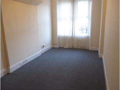 1 Bed Flat, Clifton Avenue, NE28