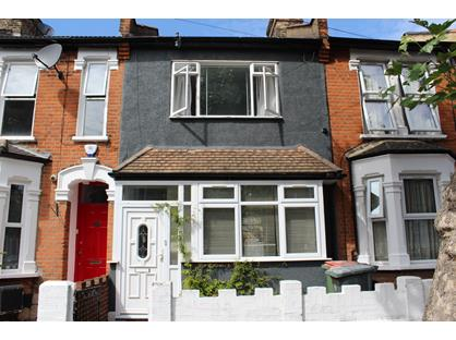 2 Bed Terraced House, Frinton Road, E6