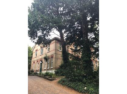 1 Bed Flat, Parkland Manor, BH2