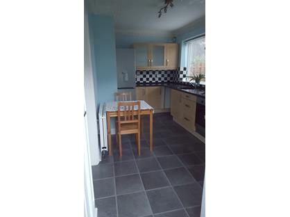 2 Bed Semi-Detached House, Linley Lane, S12