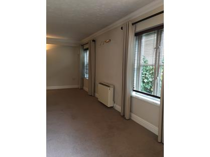 2 Bed Flat, Woodmill Court, SL5