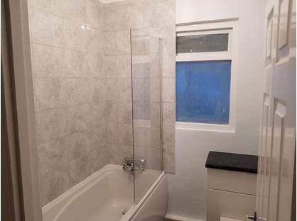 2 Bed Flat, Melbourne Court, SE20