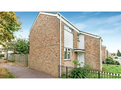 3 Bed Semi-Detached House, Ashanti Close, SS3