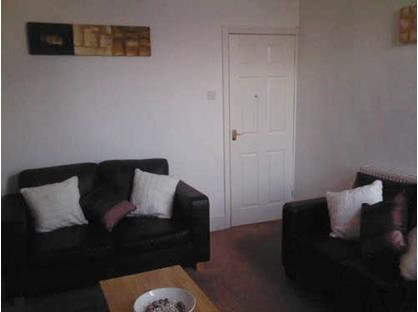 Room in a Shared House, Highfield Road, LS13