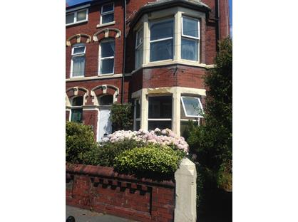2 Bed Flat, St Andrews Rd South, FY8