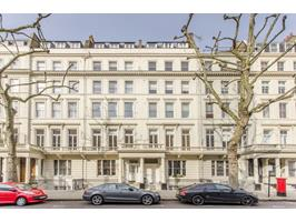 2 Bed Flat, Queens Gate, SW7