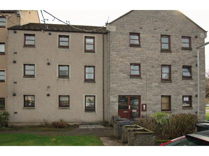 2 Bed Flat, Hutcheon Low Place, AB21
