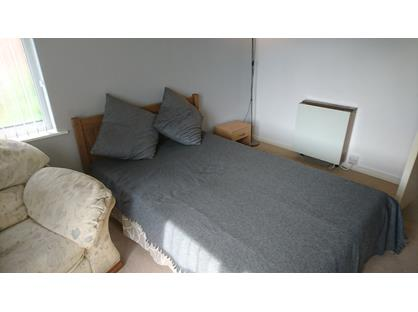 Room in a Shared Flat, Cherry Orchard, GL20