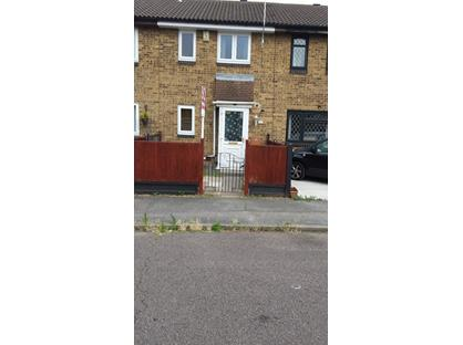 2 Bed Terraced House, Shaw Crescent, RM18