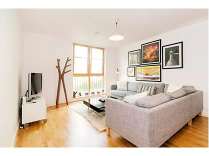 2 Bed Flat, Holloway Road, N7