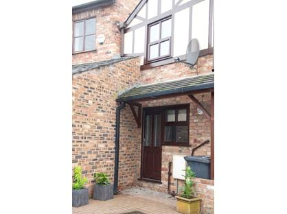 2 Bed Terraced House, Northenden, M22