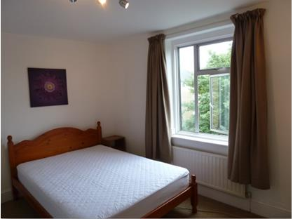Room in a Shared Flat, Tufnell Park Road, N7
