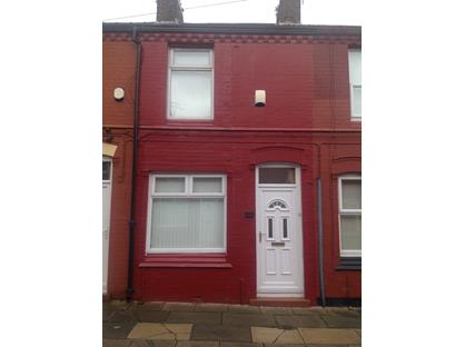 2 Bed Terraced House, Goswell Street, L15