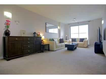 2 Bed Flat, Centerway Apartments, IG1