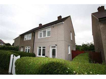 2 Bed Semi-Detached House, Arrowsmith Path, IG7