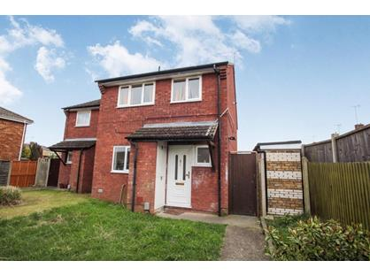4 Bed Semi-Detached House, Orpington Close, LU4