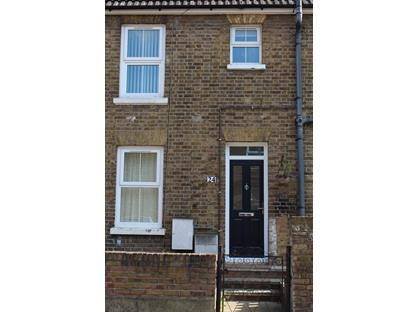 Properties To Rent In Maidstone From Private Landlords Openrent