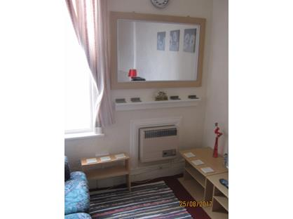 1 Bed Flat, Palatine Road, FY1
