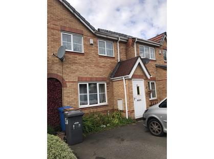 3 Bed Terraced House, Wildbrook Road, M38