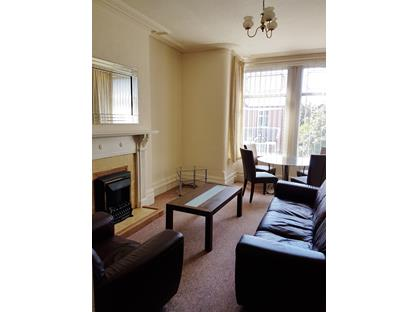 1 Bed Flat, Orchard Road, FY8