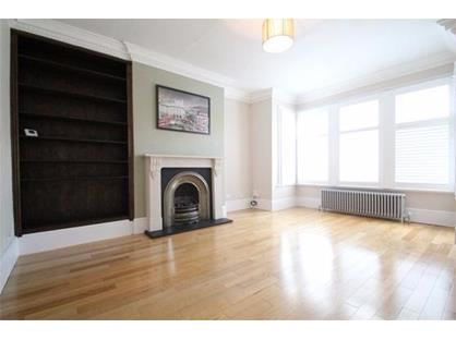 2 Bed Flat, Vaughan Road, HA1