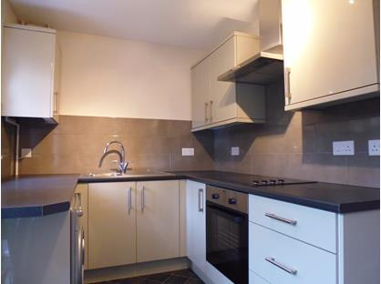 2 Bed Semi-Detached House, Liskeard, PL14