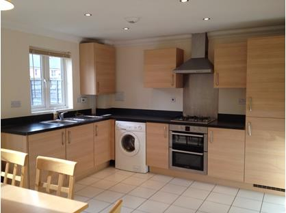 3 Bed Terraced House, Beanacre Road, SN12