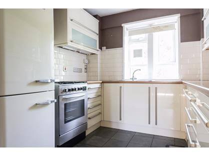 2 Bed Flat, Nunhead Lane, SE15