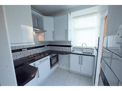 2 Bed Terraced House, Berkeley Street, BB9