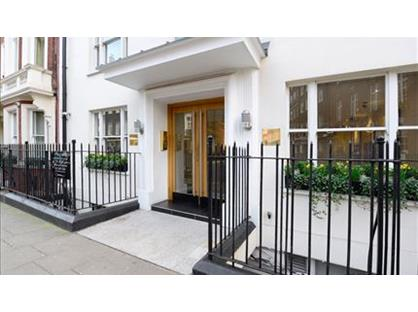1 Bed Flat, Mayfair, W1J