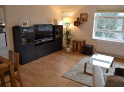 2 Bed Flat, Whyteleafe, CR3