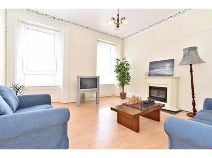 4 Bed Flat, High Street, AB30