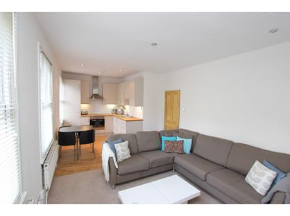 3 Bed Terraced House, Langdale Road, SE10