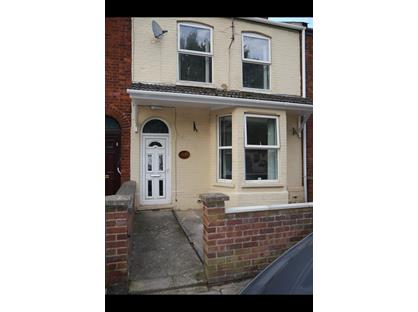 3 Bed Terraced House, Whitefriars Road, PE30