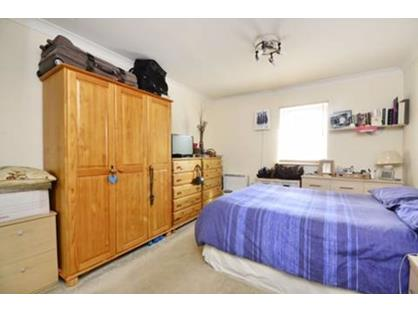 2 Bed Flat, London Road, SW16