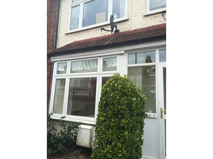 1 Bed Flat, Raynes Park, SW20