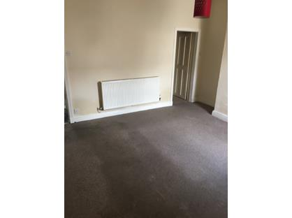 2 Bed Terraced House, Orchard Street, BB6