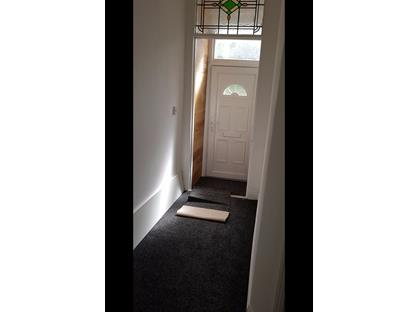 Room in a Shared House, Evans Street, PR2