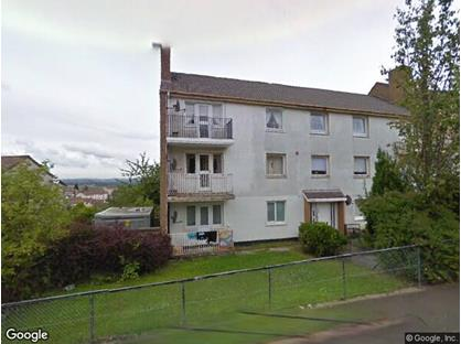 2 Bed Flat, Town Hill Road, ML3