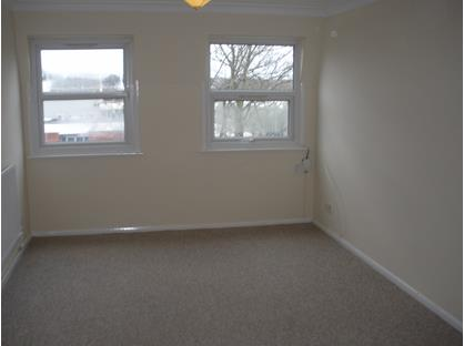2 Bed Flat, Spring Road, SO19