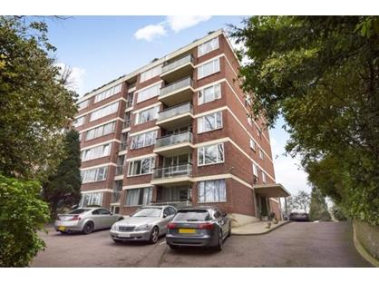 2 Bed Flat, Altior Court, N6