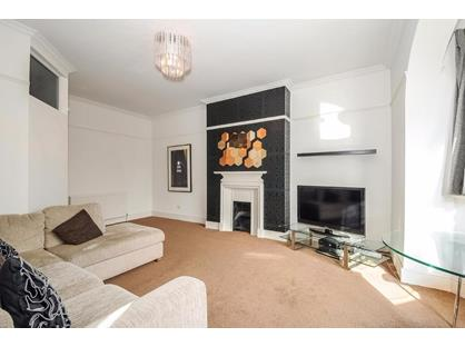 2 Bed Flat, First Floor, SW16