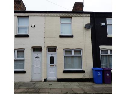 2 Bed Terraced House, Whitby Street, L6