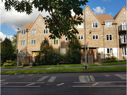 4 Bed Semi-Detached House, Orchard Mews, TS16