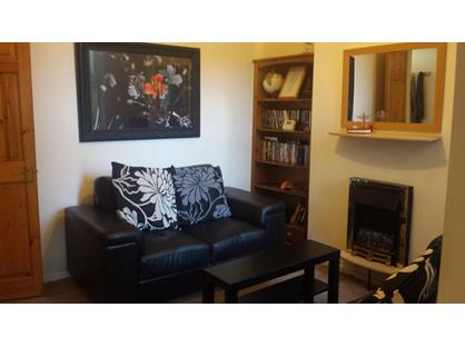 Room in a Shared House, Castle Street, BT20