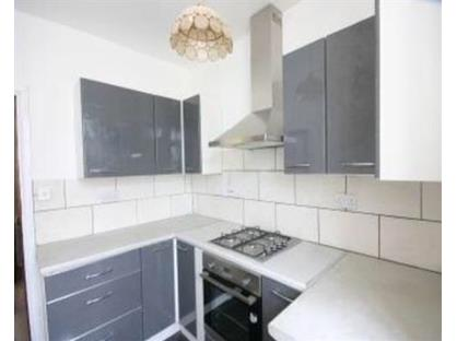 3 Bed Semi-Detached House, Lower Richmond Road, TW9