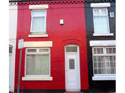 2 Bed Terraced House, Emery, L4