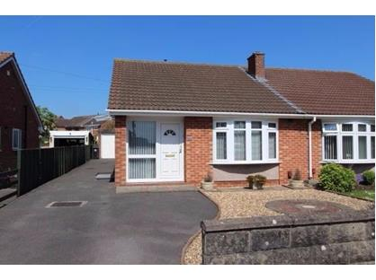 2 Bed Bungalow, Stockwood Lane, BS14
