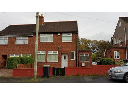 3 Bed Semi-Detached House, Woodside Gardens, DH9