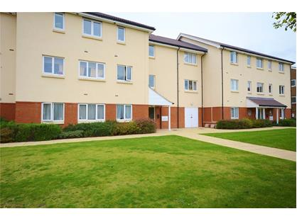 2 Bed Flat, Somerset Court, AL2